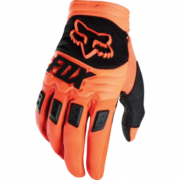2015 Fox Racing Dirtpaw Race Gloves