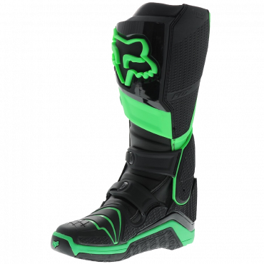 Fox Racing Instinct Boots