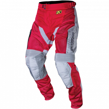 Klim 3183 Mojave In The Boot Pant