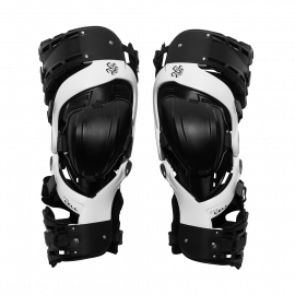Asterisk Ultra Knee Brace Protection