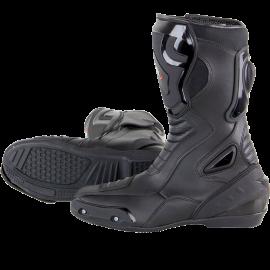 Vulcan Mens Velocity Sport Boot
