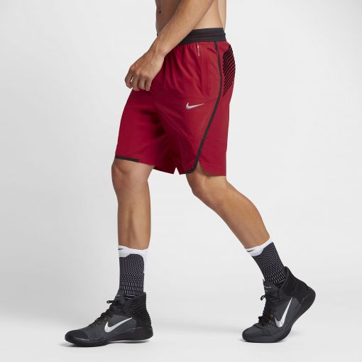 Nike Aeroswift Men's Basketball Shorts