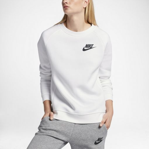 Nike Sportswear Rally Women's Crew