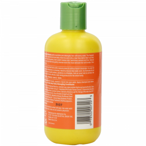 JASON Kids Only! Daily Detangling Shampoo
