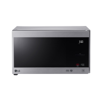Countertop Microwave with Smart Inverter