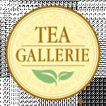 Tea Gallerie