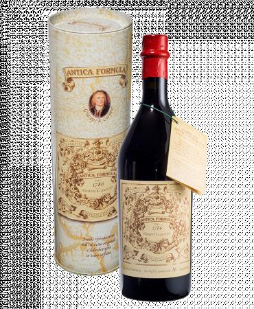 Antica Formula Carpano Vermouth 1l
