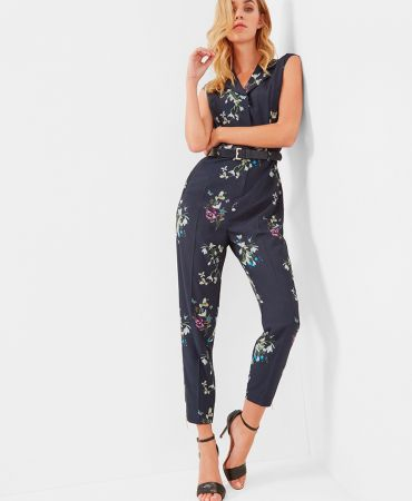 FICIA Spring Meadow jumpsuit