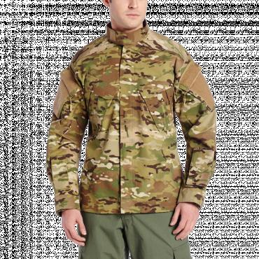 TRU-SPEC Men's Xtreme Tactical Response Uniform Shirt