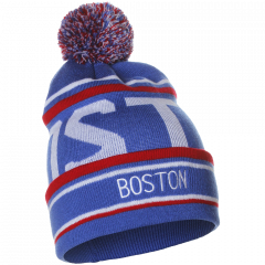 American Cities Unisex USA Cities Cap Beanie
