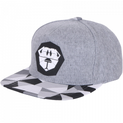 ililily Animal Paper Hat Baseball Cap